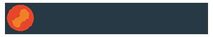 HelpMeRank Logo