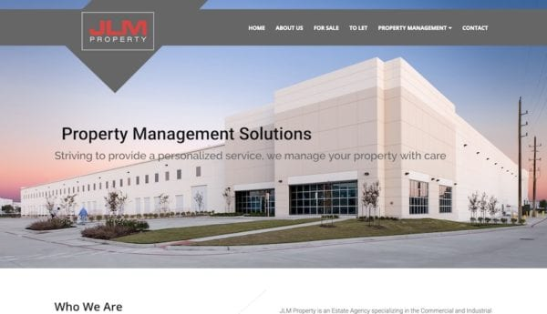 jlm property website